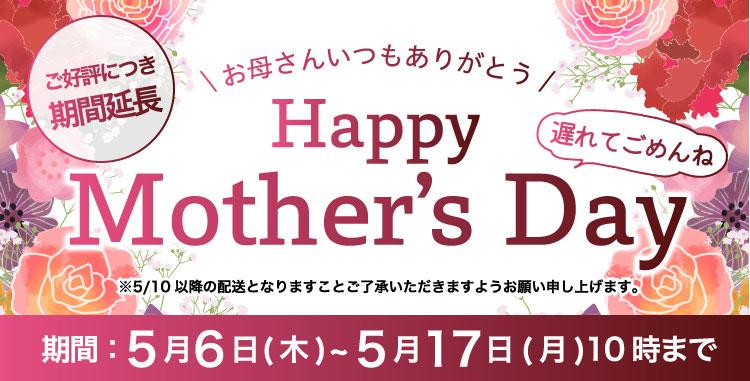 img_top_mothersday2.jpg