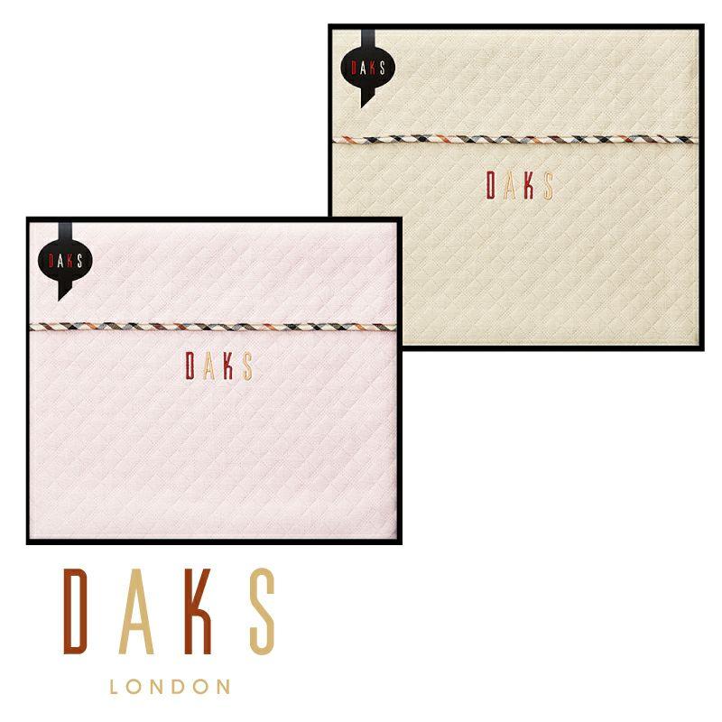 DAKS パッドシーツ/D4005