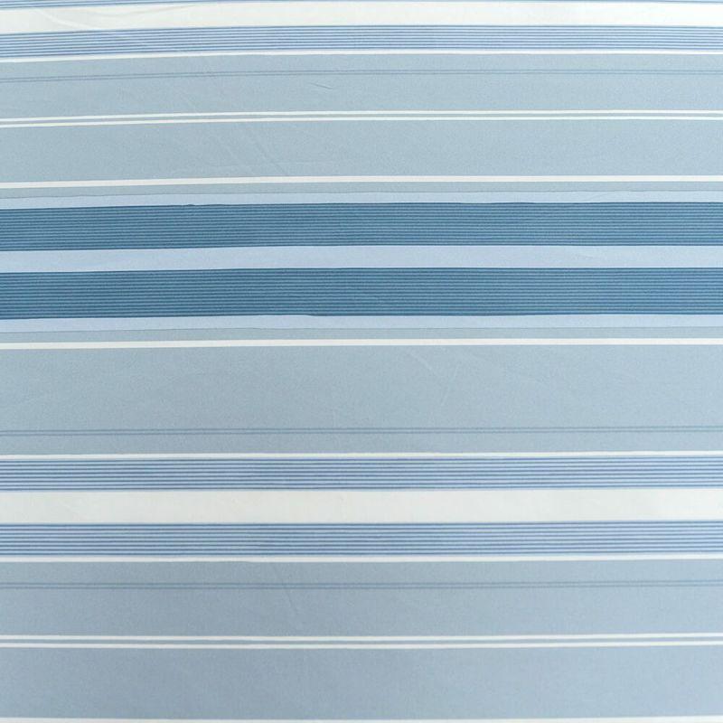 洗える 合繊超軽量掛けふとん/0.5㎏&掛けふとんカバー セット REUNUS シングル ベージュ・ネイビー・グレー